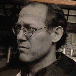 Profile of poet Alan Shapiro