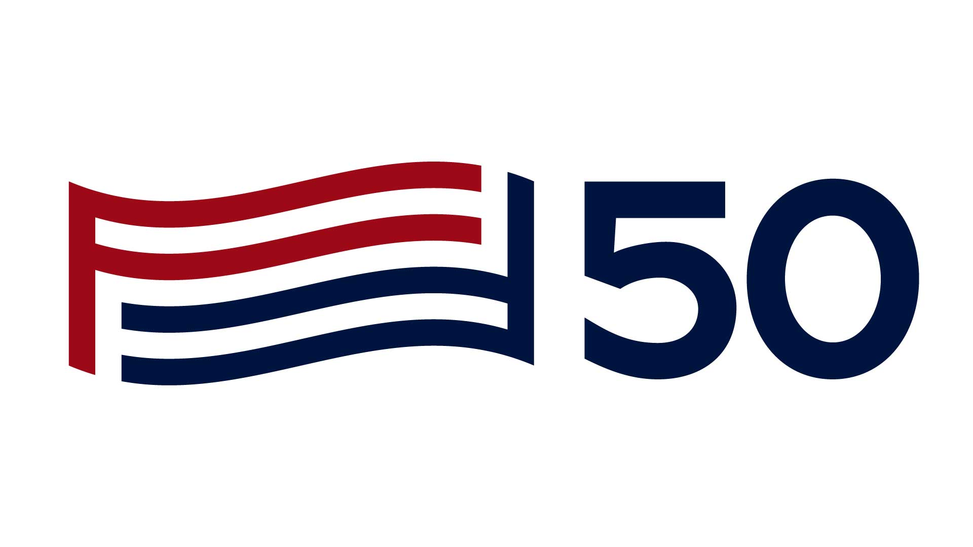 Logo For Freedoms 50 State Initiative
