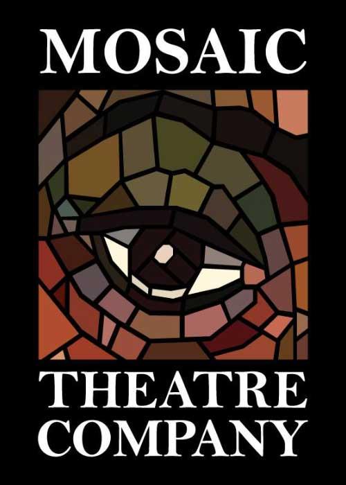 Mosaic Theatre Company