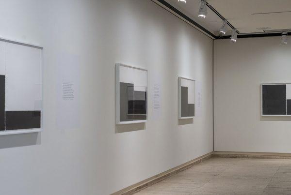 Gallery Susan York