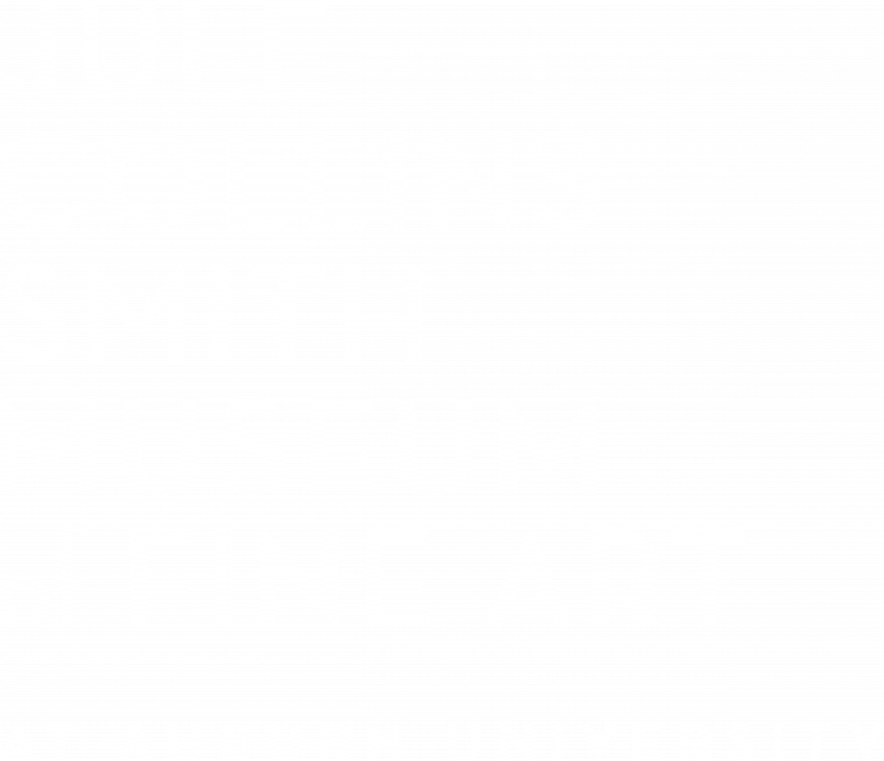 Jule Collins Smith Museum of Fine Art