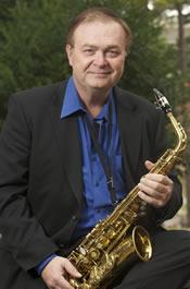 MichaelPendowski