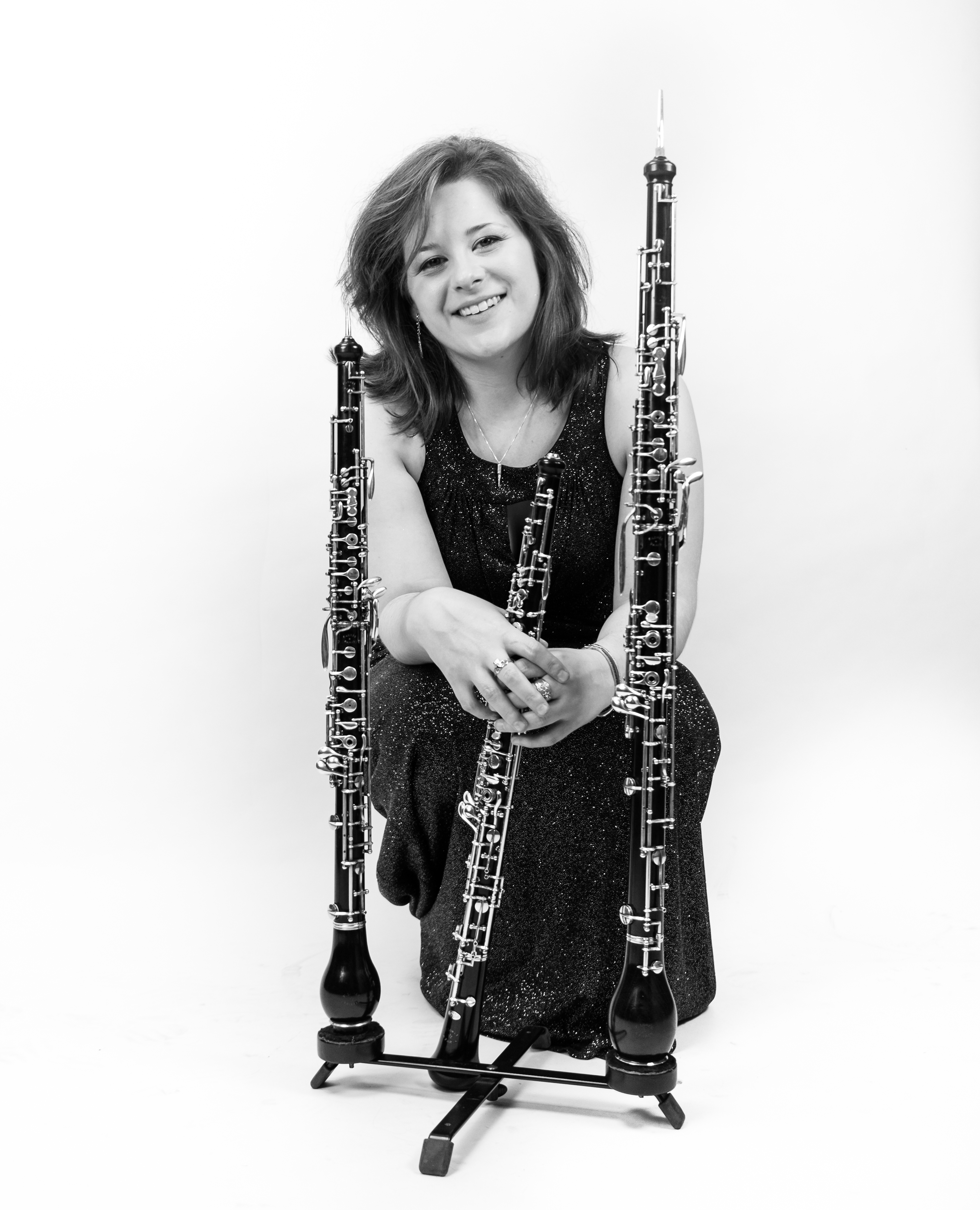 Photo of Kristin Leitterman