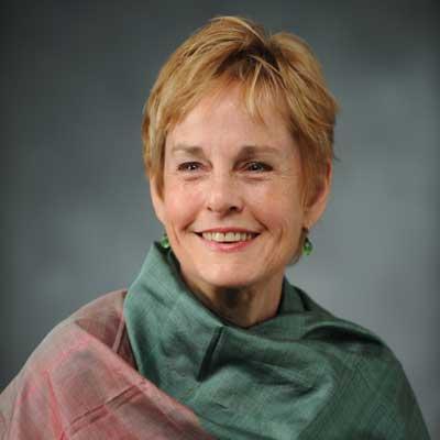 Ann Fisher Wirth