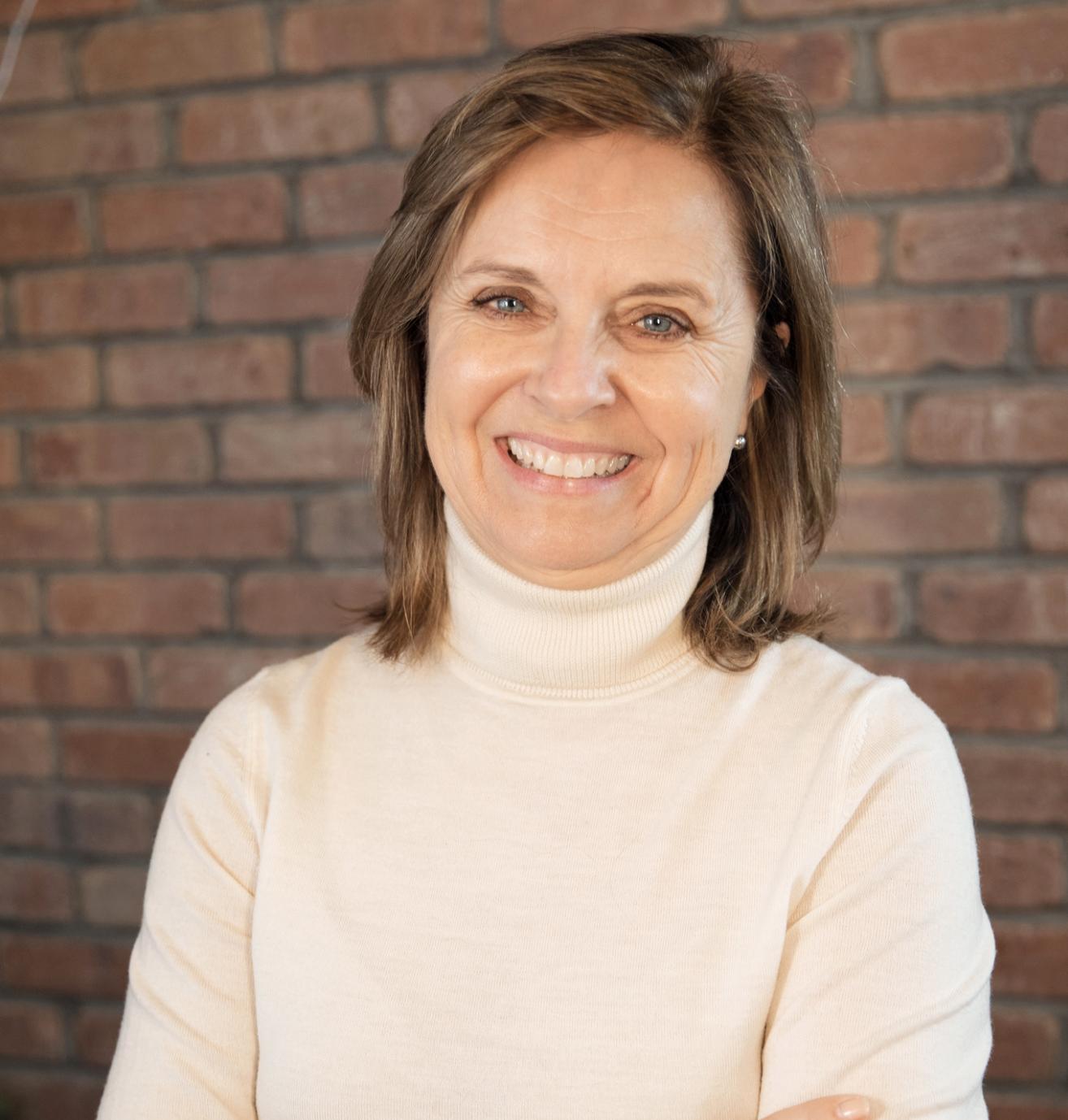 Director Cynthia Malinick
