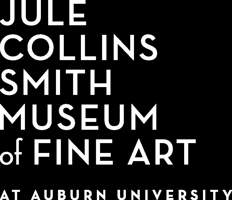 Jule Collins Smith Museum of Fine Art